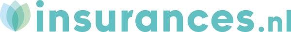 colour-logo-insurances