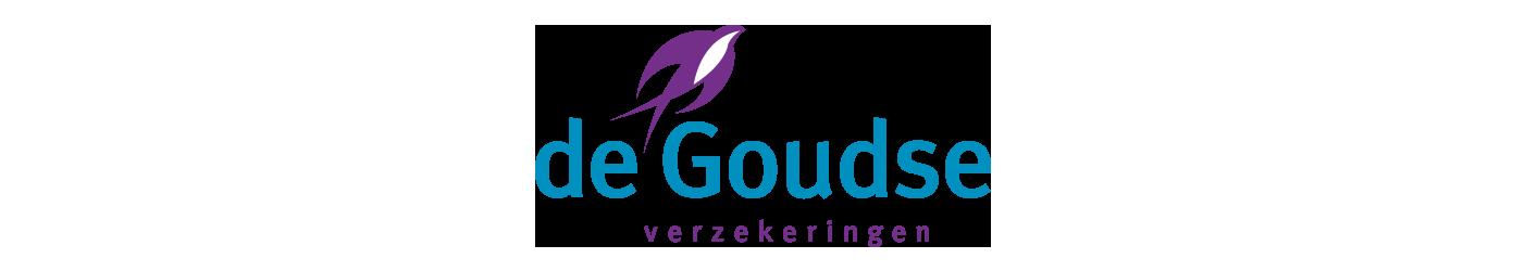 logo-de-goudse-verzekering